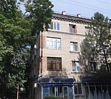 Срочно продам 3-комн. квартиру центр автономка 38500 евро Торг!