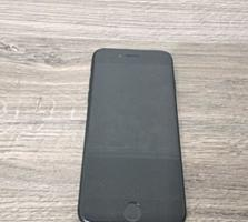 Iphone 7 32 GB Jet Black 300$ - СОСТОЯНИЕ 10/10