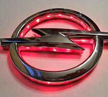 Cumpar Opel la piese....