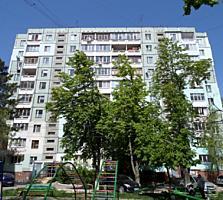 Apartament in inima Botanicii, la pret bun!!!