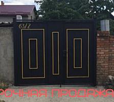 Срочная продажа!!! Продам дом в престижном районе (в одном дворе)