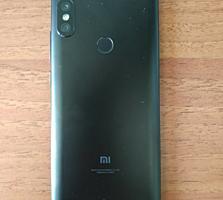 Продам Redmi Note 5