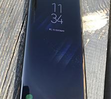Samsung Galaxy S8 двухстандартный CDMA+GSM