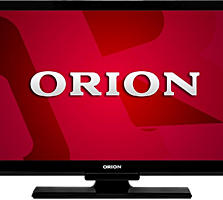 LED ORION OLT-32000