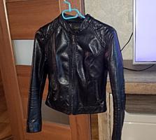 Куртка 150 рублей