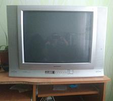 Телевизор Thoshiba