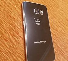 Продам Самсунг Галакси S6 Edge