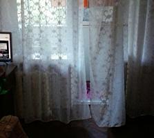 Продам 1- комнатную на Балке