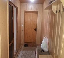 Продается 4-ех комнатная идеальная квартира в центре города