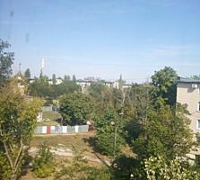 Ленинский, ул. Космонавтов, 2-комнатная квартира, 5/5, 43,5/26,2/5,5