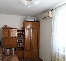 Vind apartament cu 3 odai la pret foarte bun!!!