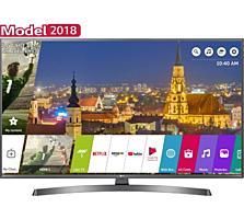 LG 50UK6750PLD, Smart LED, 126 cm, Ultra HD 4K, Preț nou: 10499lei