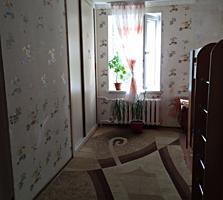 Двухкомнатная квартира в Тирасполе на Кировском 17 500 у. е.