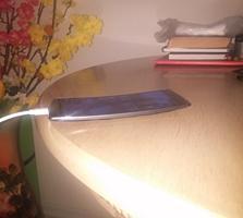 LG flex2 CDMA И GSM