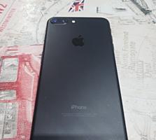 Продам iPhone 7+ 32g CDMA/GSM.
