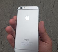 Пподам iPhone 6 64g cdma/gsm