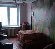 5/5 Стелуца! 3-ком, 9 метров балкон, 65 кв. м. цена 18700 евро