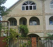 Se vinde casa cu 14 500 euro!!!