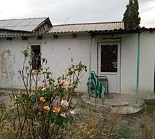 Продается дом по улице Карла-Либкнехта.