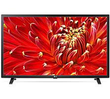LG 32LM6300PLA, LED Smart Full HD, HDR, 80 cm. Preț nou: 5599lei.