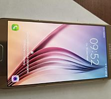 Самсунг Галакси S6 — отличный смартфон
