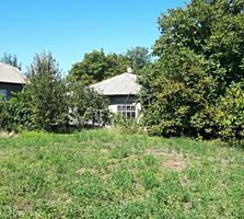 Продам дом в селе Стырча