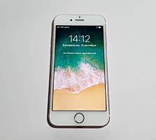 Apple iPhone 7-128Gb - 6540 рублей (Тестирован в IDC)
