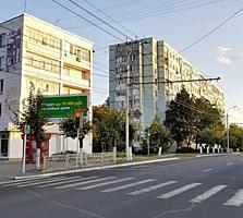 Центр-центровой жилая и большая