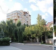 Vand apartament in casa noua in Centru, Euroconfort