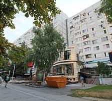 Apartament în sect. Rîșcani! 3 odai, 72m2, et 5/9! Reparatie euro!!!