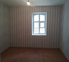 2-эт. дом в Слободзее, продам или меняю на квартиру/дом в Тирасполе.