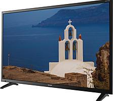 SHARP LC-40FI3012, LED Full HD, 102cm, Preț nou: 4499lei. Hamster. md
