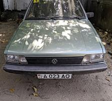 Продам Wolkswagen passat b2