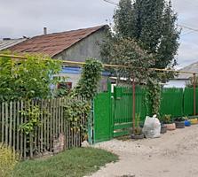 Срочно продается Дом в Бельцах 10.700е