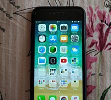 Iphone 6S на 64gb в отличном состоянии