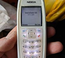 Продам Nokia 3100