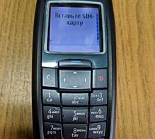 Продам Nokia 2600