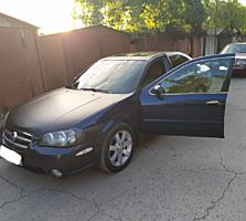 Продам авто в отличном состоянии!!!! торг уместен!!!!