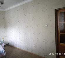 Продам или обменяю на 1 или 2 комнатную квартиру