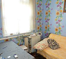 Срочно 3-комнатную квартиру в г. Рыбница в р-не винзавода у в/ч= $6990
