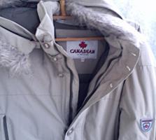 """Продам фирменную канадскую """"Аляску"""""""