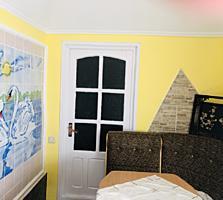 Срочно продаю дом в Фалешты или меняю на квартиру в Бельцах