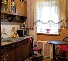 Квартира на земле - УЮТНО+кап. гараж