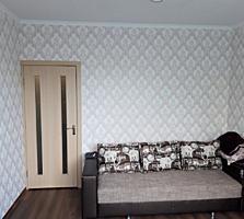 Apartament cu o cameră, bloc nou, etajul 2 din 6,32 m2.