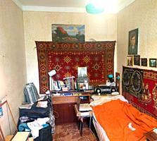 Apartament cu 2 camere, 45m2,etajul 4. Botanica