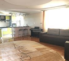 Traian! Apartament in 2 nivele cu euroreparatie.