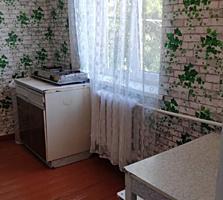 Apartament cu 1 odaie se vinde, 1 - комнатная квартира продается