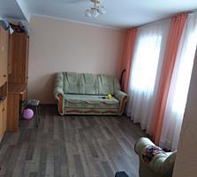 Дом в Малаештах, с ремонтом, мебелью, техникой, санузлом 5500 уе