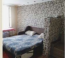 Продается уютная, светлая квартира с ремонтом!