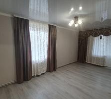 Vind urgent apartament cu 2 odai reparatie euro 46 m. p doar cu 18999